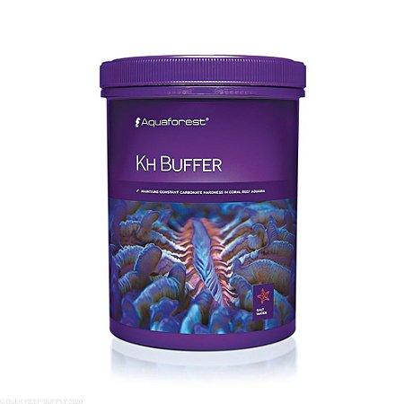 AF KH Buffer - 1.2kg