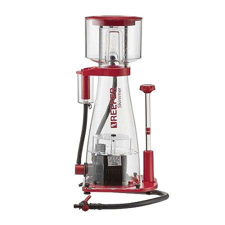 Skimmer Red Sea Reefer Skimmer 600 (1200L/H)