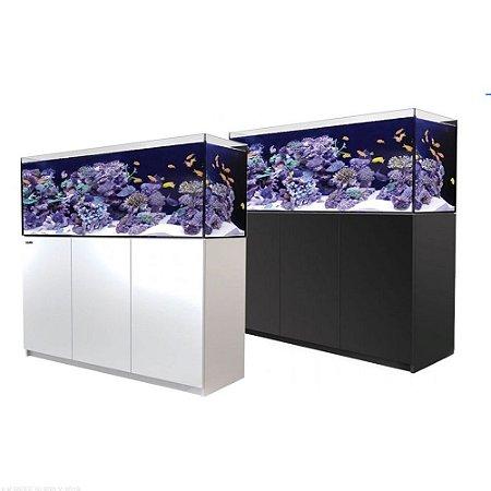 Reefer XL 525 - Aquário Red Sea Reef System c/móvel