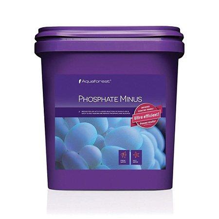 AF Phosphate Minus