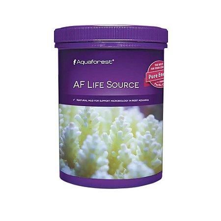 AF Life Source