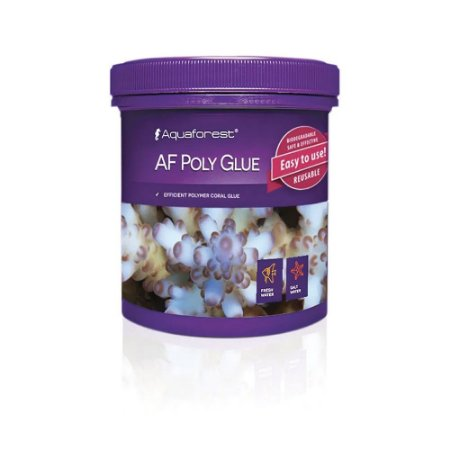 AF Poly Glue - 600ml