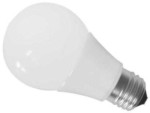 Lâmpada LED Bulbo 7w  A60 E27 Bivolt 6500K Branco Frio