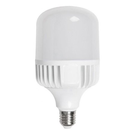 Lâmpada LED Super Bulbo 40w E27 Bivolt 6500K Branco Frio