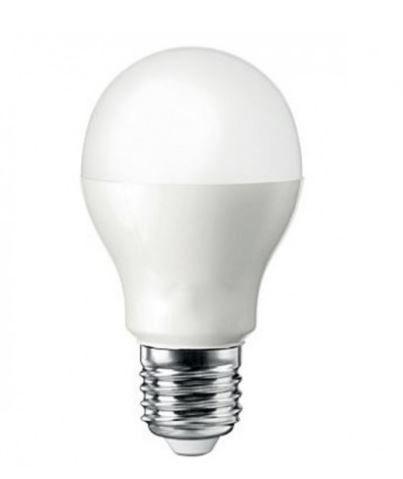 Lâmpada Led Bulbo 16w A60 E27 Bivolt Branco Frio 6500K Bivolt