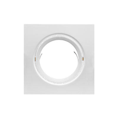 Luminária de Embutir Orientável para PAR20 LED