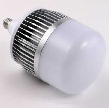 Lâmpada LED Super Bulbo 100w E40 Bivolt 6500K Branco Frio