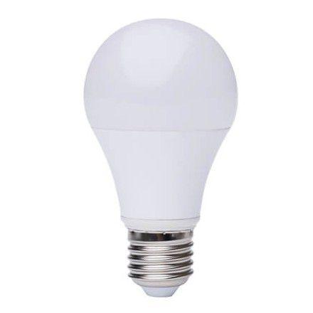 Lâmpada LED Bulbo 15W A70 E27 Bivolt 6500K Branco Frio Inmetro