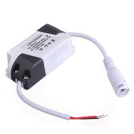 Driver Reator para Plafon LED 18W