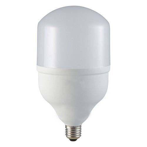 Lâmpada LED Super Bulbo 50W E27 Bivolt 6500K Branco Frio