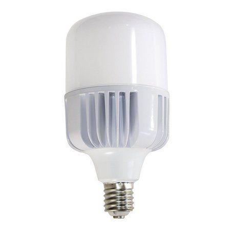 Lâmpada LED Super Bulbo 80W E40 Bivolt 6500K Branco Frio