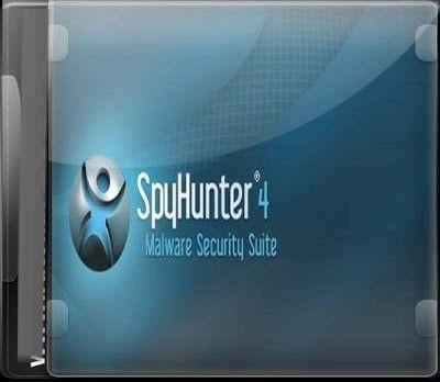 SpyHunter 4 Crack e Serial