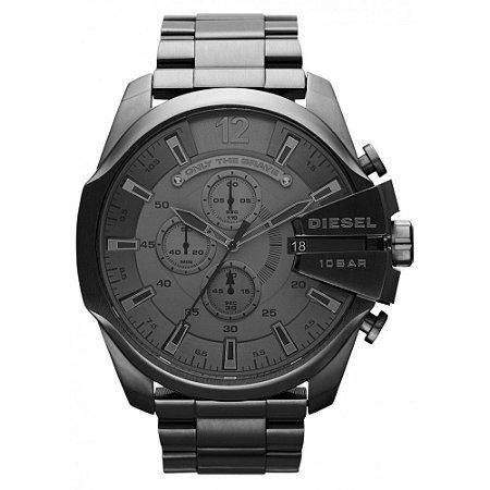 Relógio Masculino Diesel DZ4282 Preto