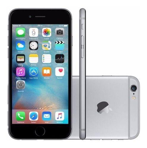 """iPhone 6S Plus Tela 5.5 Polegadas"""""""