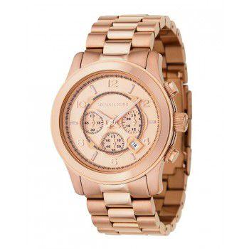 Relógio Feminino Michael Kors MK8096 Oversize