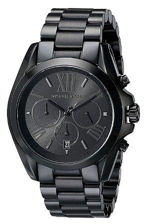 Relógio Feminino Michael Kors MK5550 Chumbo