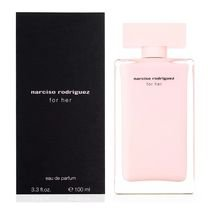 Perfume Feminino Narciso Rodriguez For Her Eau de Parfum