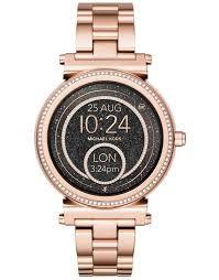 Relógio Feminino Michael Kors MKT5022 Rose