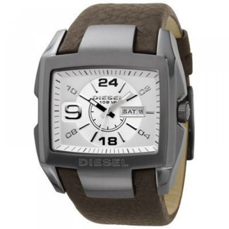 Relógio Masculino Diesel DZ1216