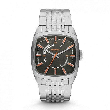 Relógio Masculino Diesel DZ1588 Prata