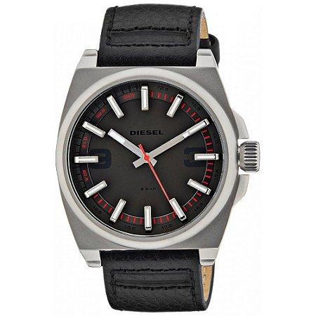 Relógio Masculino Diesel DZ1613 Preto