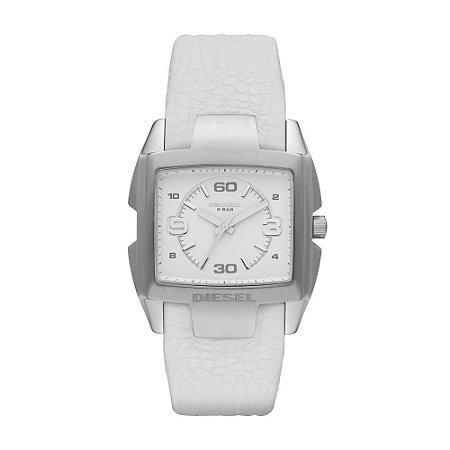Relógio Masculino Diesel DZ1630 Branco