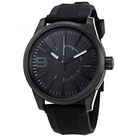 Relógio Masculino Diesel DZ1807 Preto