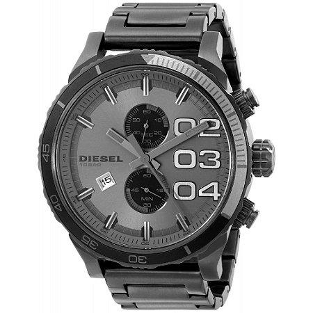 Relógio Masculino Diesel DZ4314 Preto