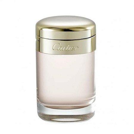 c3242b6a5fb Perfume Feminino Cartier Baiser Volé Eau de Parfum - Mimports ...