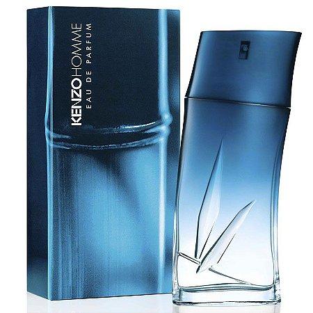 Perfume Masculino Kenzo Pour Homme Eau de Parfum