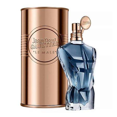 Perfume Masculino Jean Paul Gaultier Essence Eau de Parfum