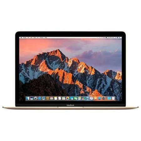"""Macbook Pro MNYN2LL Intel Core i5 1.3GHz / Memória 8GB / SSD 512GB / 12"""""""