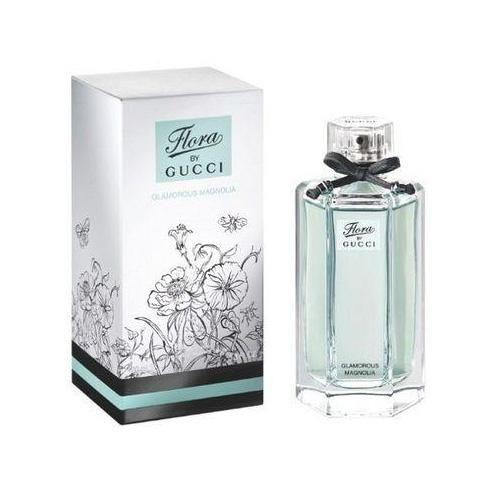 Perfume Feminino Gucci Flora Magnolia Eau de Toilette