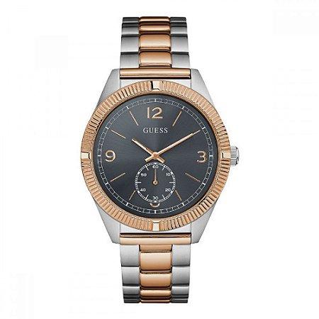 Relógio Masculino Guess W0872G2 Misto
