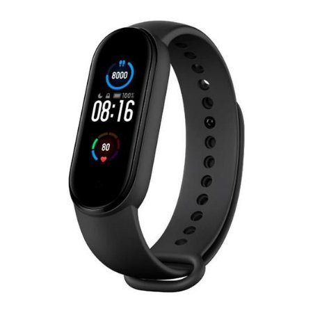Relógio Xiaomi Mi Band 5 Original ( Global )