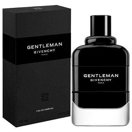 Perfume Masculino Givenchy Gentleman Eau de Parfum