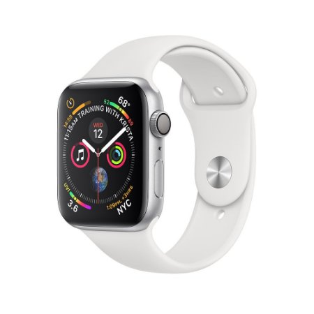 Apple Watch Serie 4 (GPS)  44mm