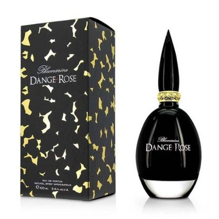 3225e572e20 Perfume Feminino Blumarine Dange Rose Eau de Parfum - Mimports ...