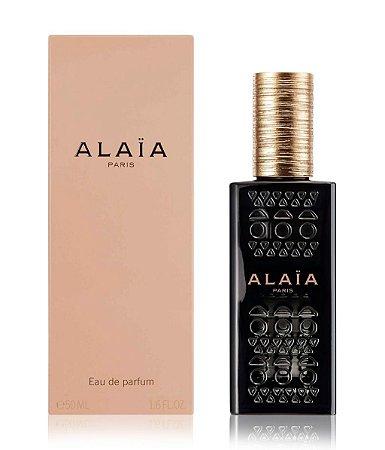 perfume Feminino Alaia Paris Alaia For Women