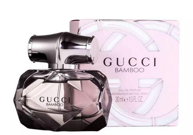 Perfume Feminino Gucci Bamboo Eau de Parfum