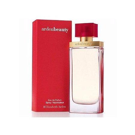 Perfume Feminino Elizabeth Arden Arden Beauty Eau de Parfum