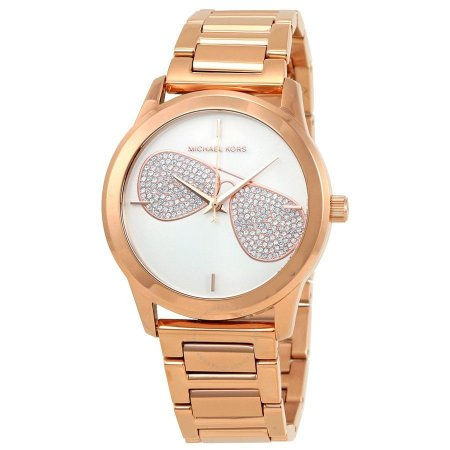 Relógio Feminino Michael Kors MK3673 Rose