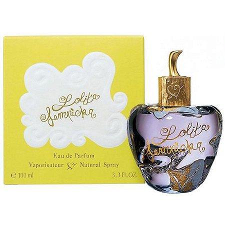 Perfume Feminino Lolita Lempicka Eau de Parfum
