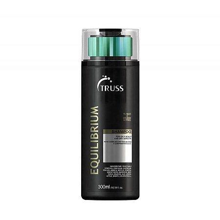 Shampoo Truss Equilibrium 300ml
