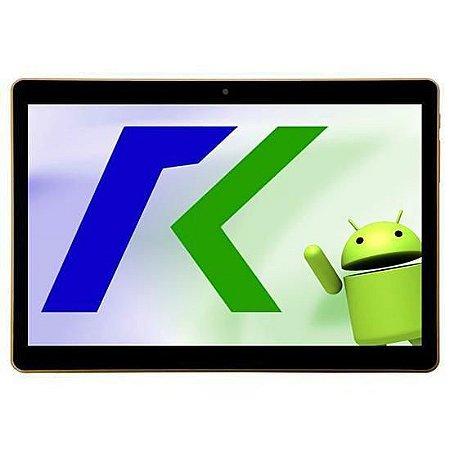 """Tablet Keen A96 16GB 9.6"""" Polegadas"""