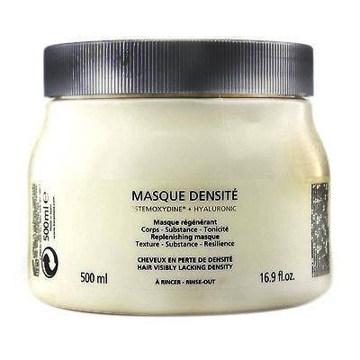 Mascara Kerastase Densifique Densite 500ML