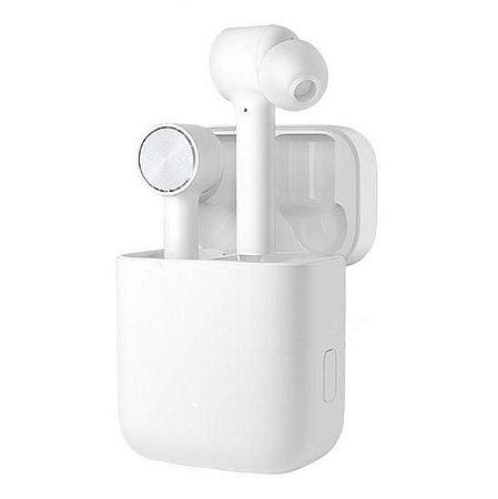 Fones de Ouvido Inalambrico Xiaomi Mi Airdots Pro Branco