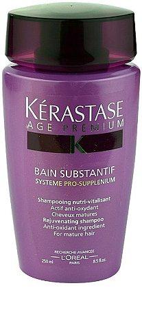 Kérastase Age Premium Bain Substantif 250ml