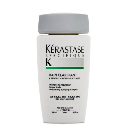 Kérastase Specifique Bain Clarifiant 250ml