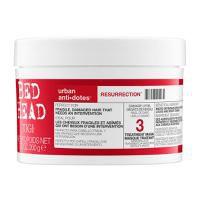 Mascara Bed Head Tigi Resurrection Urban Anti+Dotes 200G
